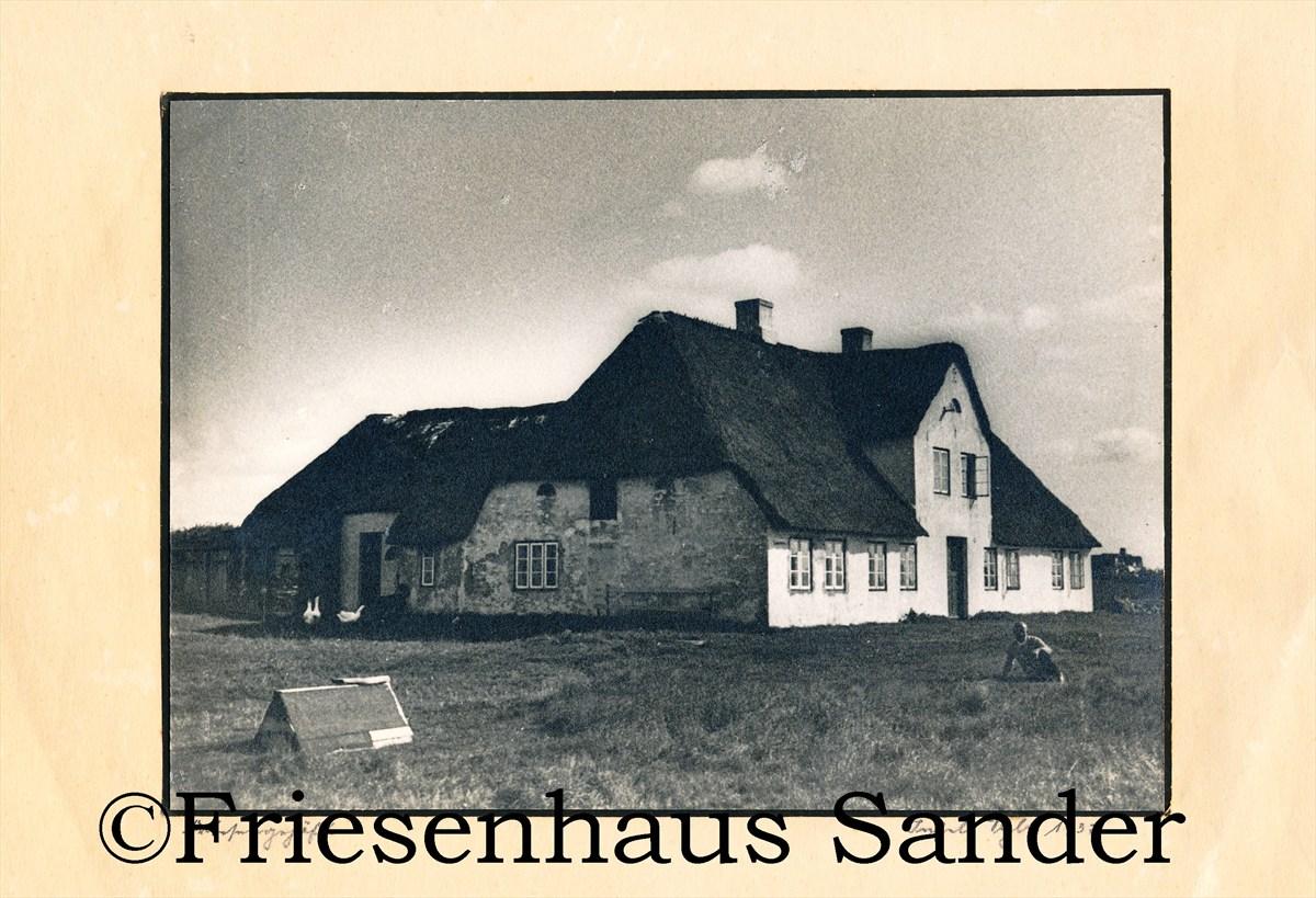 Friesenhaus-Sander-1932