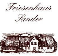 Friesenhaus Sander